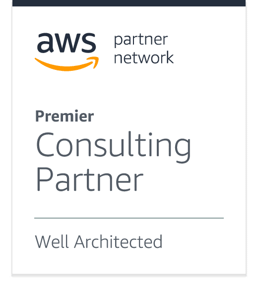 AWS WellArchitected